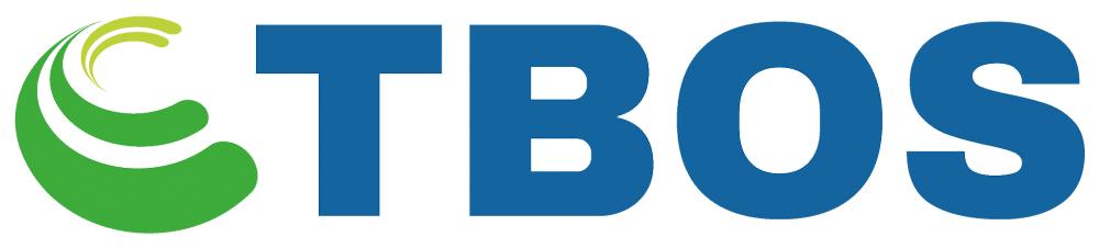 TBOS-Logo-Colour-md